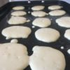 How to make Pancakes for Picky eaters